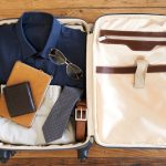 Packing for a Business Trip for a Week, Tips and Hacks!