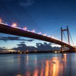 20 Wonderful Places To See In Kolkata