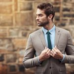 15 Must-have Things in Men's Business Travel Wardrobe