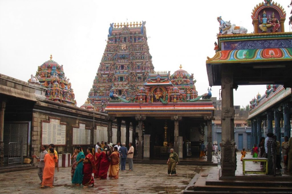chennai-kapaleeswarar-temple