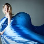 Types of Maternity Clothes for Travel to Take Along on a Babymoon