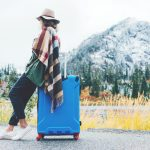 Guide to Winter Packing for Your Europe Vacation