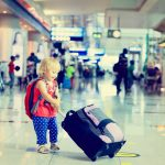 Why We Need to Start Encouraging Kids to Travel