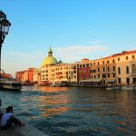 Venice City Council Imposes Fines and Restrictions on Misbehaving Tourists