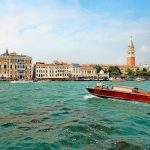5 Ways to Visit Venice on a Budget