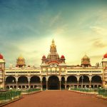 A Travel Guide of Wonderful Places to Visit When in Mysore