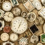 Types of Watches to Wear While Travelling: For Men, Women & Kids