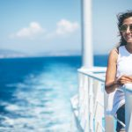 17 Must-have Things for Cruise Packing to Alaska