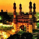 25 Wonderful Places To See In Hyderabad