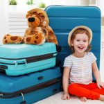 Best Travel Luggage To Take Along When Heading For A Trip