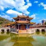 TAAI's 65th Annual Convention to take off in Kunming, China