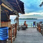 Itinerary for an action-packed 48 hours in Jakarta