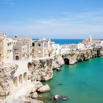Essential Italy Travel Tips To Know Before You Go