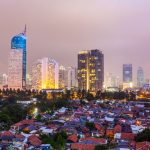 Top 11 Things To Do in Jakarta