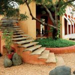 My Experience at Atithigriha Guest House, Auroville, India