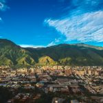 Here Are The Top Things To Do In Caracas, Venezuela