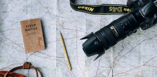 Why pursue a career in Travel? - All you need to know | Source: Unsplash