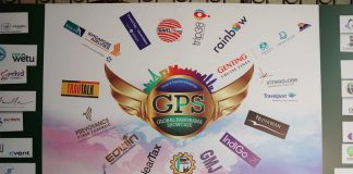 GPS India | Source: GPS official page