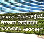 Vijayawada Airport soon to get passenger friendly Integrated Terminal, AAI