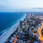 Top 10 things to tick off your bucket list in Queensland