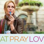 Travel Reviews: Eat Pray Love – Movie