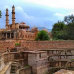 Why you must visit Champaner – The only UNESCO World Heritage Site in Gujarat