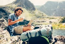 A chat with Mr Amish Desai - Millennial trends in Travel | Source: Unsplash