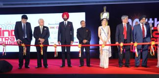 India Travel Awards 2017 | Source: Offcial Page of India Travel Awards