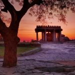 The Top 11 Reasons to Visit Karnataka This Year