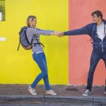 Stylish Quirky Backpacks: Product Comparison For Your Comfort