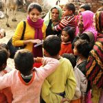 Best Volunteer Travel Opportunities in India