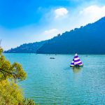 Experiencing the City of Lakes, Nainital in 2 Days