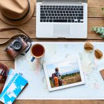 Some of the Best Travel Career Options to try