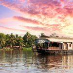 An Exciting Travel Guide of Beautiful Places to Visit in Kerala