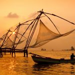 The 11 Reasons You Must Visit Kerala This Year
