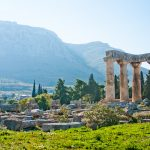 Essential Greece Travel Tips To Know Before You Go