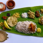 Are You Also Waiting For The Delicious Onam Food?