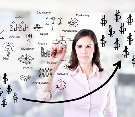 Interview Mr Ashish Bhandari - Understanding Business of Representation and more