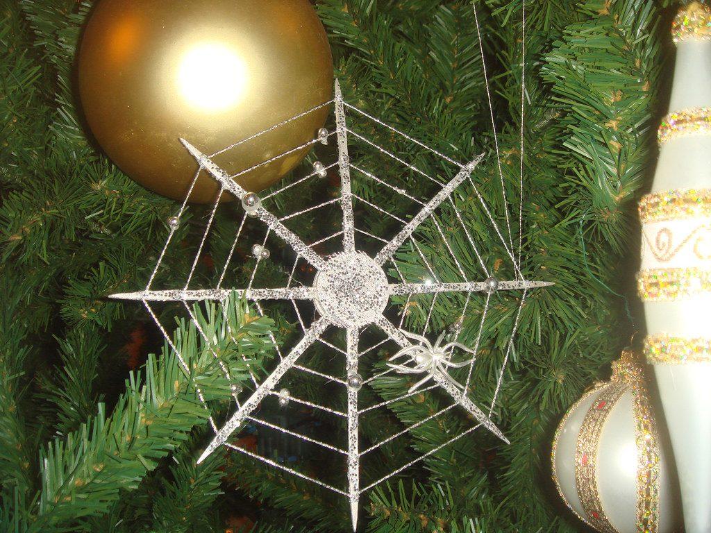 ukraine-christmas-tree