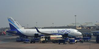 Indigo to launch Hyderabad Kannur route from January 2019