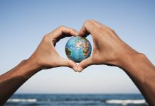 Corporate Social Responsibility [CSR] in Tourism