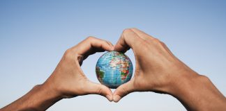 Corporate Social Responsibility [CSR] in Tourism, World Tourism Day