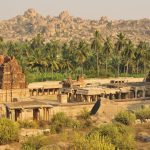 A Travel Guide Of Amazing Places To See In Karnataka