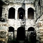 Visit The Top 40 Most Haunted Places In India