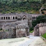 Bhangarh Fort: History & Mystery Behind India's Most Haunted Village