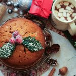 11 Delicious Christmas Sweets From Around The World