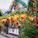 Where To See The Best Christmas Markets Around The World