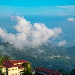 Mussoorie Winterline Carnival Festival 2018 takes off with a bang