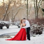 Planning To Get Married? How About A Destination Wedding?