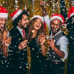 Christmas Party Outfits That Will Make You Stand Out In A Crowd